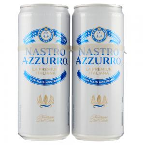 Birra Heineken - confezione 3 da 330 ml