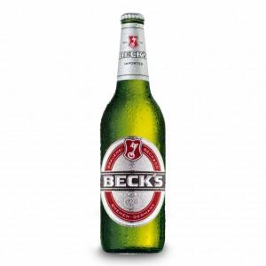 Birra  Peroni - 66 cl
