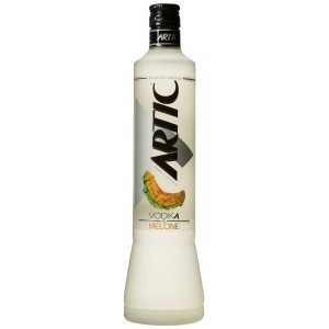 Vodka classica Keglevich - 700 ml