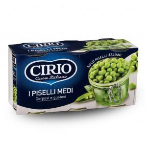 Pelati  Cirio - 400 g