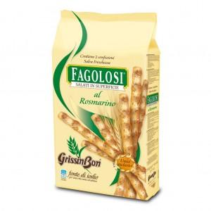 Biscotti Novellini Balocco - 350 g