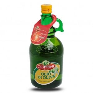 Olio Extravergine di Oliva  Delicato Monini - 750 ML