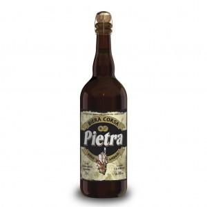 Birra Moretti  Gran Cru- 750 ml