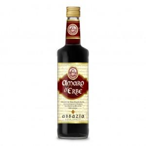 Amaro Averna - 700 ml