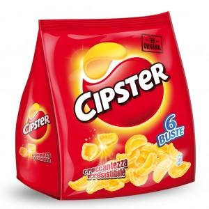 Cipster  Saiwa - 85 g