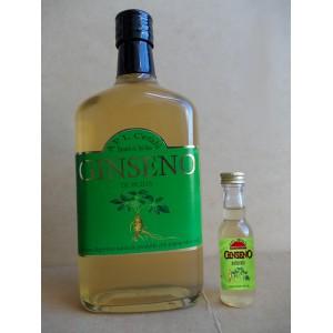 Ginseno Naturale - 6 bottiglie