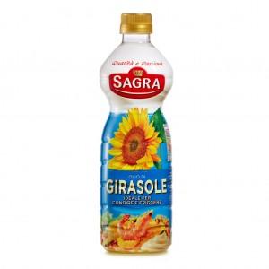 Olio di Semi Friol - 1000 ml