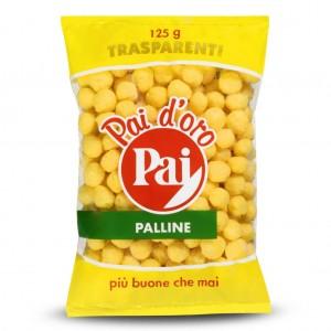 Patatina Chipsburger 100g Amica Chips