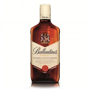 Brandy  Vecchia Romagna Classica - 700 ml