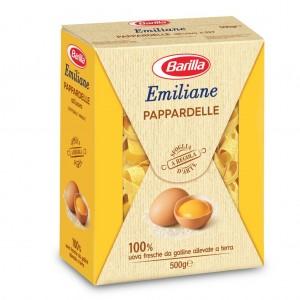 Pasta  Castellane - confezione da 500 g