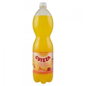 Aranciata Guizza - 1,5 L