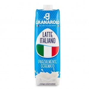 Latte Zymil Parmalat - 1000 ml