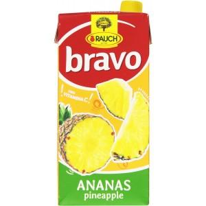 Succo Ananas  Bravo - 2000 ml