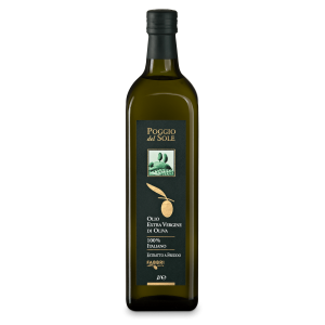 Olio di Oliva Frantoliva Carapelli - 1L