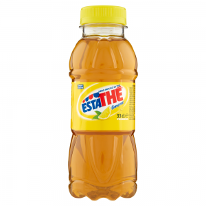 Coca Cola Lattina - 330 ml