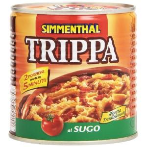Trippa  Simmenthal - 420 g