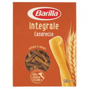 Pasta  Casarecce - confezione da 500 g